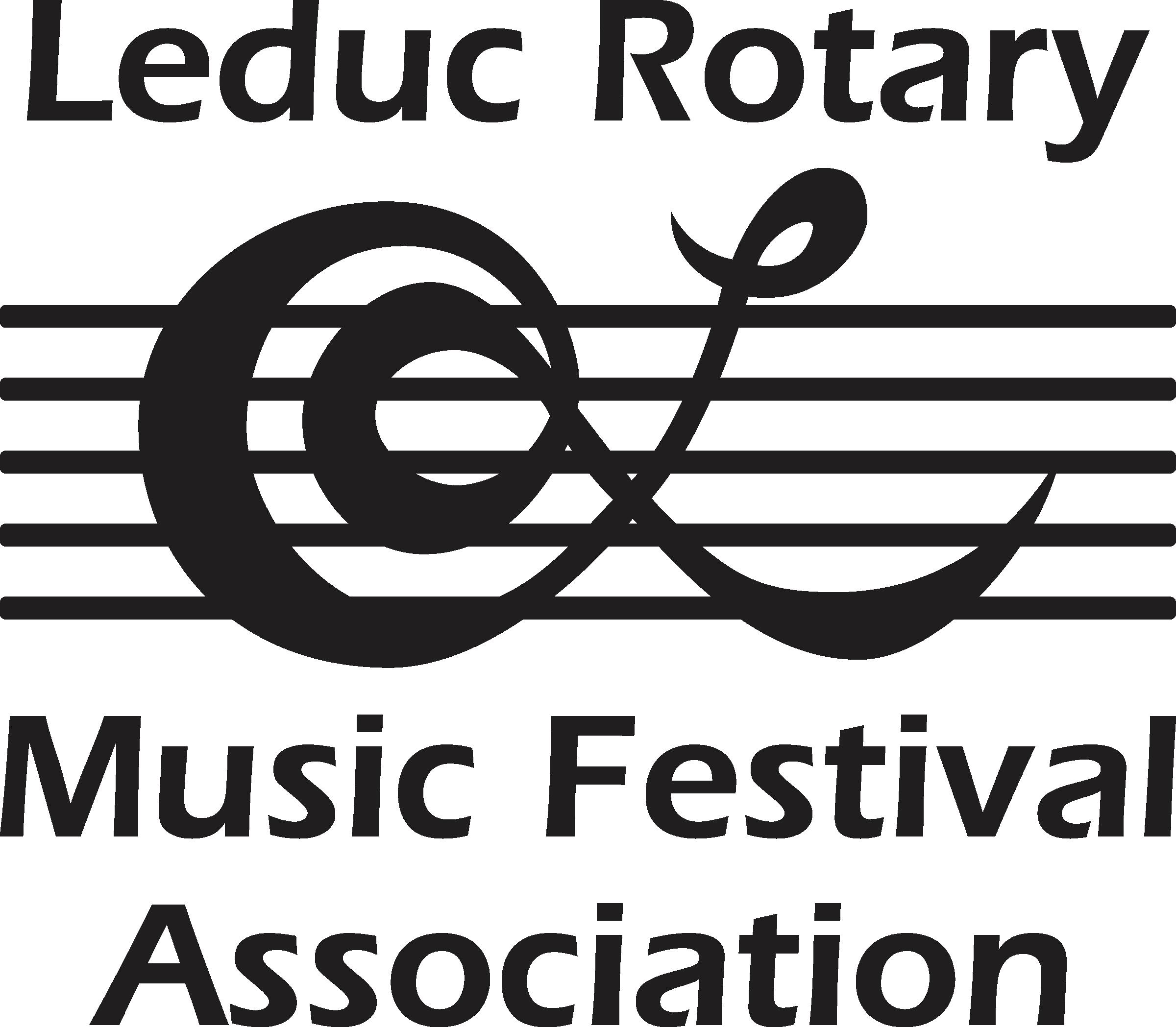 Leduc Music Festival